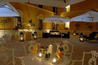 Pauschalreise Hotel Italien,     Venetien,     Due Torri Verona in Verona