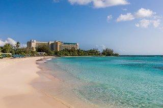 Pauschalreise Hotel Barbados, Barbados, Hilton Barbados Resort in Bridgetown  ab Flughafen Berlin-Tegel