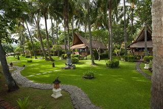 Pauschalreise Hotel Indonesien, Indonesien - Bali, Alam Anda Ocean Front Resort & Spa in Sambirenteng  ab Flughafen Bruessel