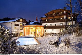Pauschalreise Hotel Österreich, Tirol, Hotel Bon Alpina in Igls  ab Flughafen Düsseldorf