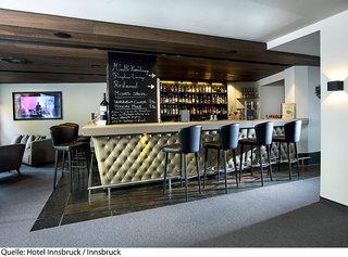 Pauschalreise Hotel Österreich, Tirol, Hotel Innsbruck in Innsbruck  ab Flughafen Düsseldorf