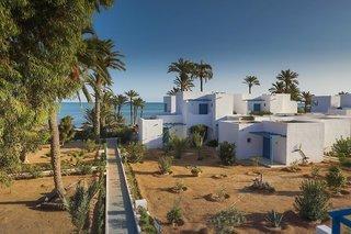 Pauschalreise Hotel Tunesien, Djerba, Hari Club Beach Resort Djerba in Aghir  ab Flughafen Frankfurt Airport