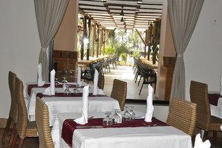 Pauschalreise Hotel Tunesien, Oase Zarzis, Safira Palms in Zarzis  ab Flughafen