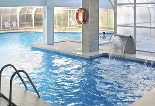 Pauschalreise Hotel Spanien, Costa Brava, Hotel GHT Aquarium & SPA in Lloret de Mar  ab Flughafen Düsseldorf