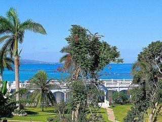 Pauschalreise Hotel Jamaika, Jamaika, Jamaica Inn in Ocho Rios  ab Flughafen Bruessel