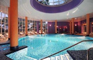 Pauschalreise Hotel Tunesien, Monastir & Umgebung, Jaz Tour Khalef in Sousse  ab Flughafen Berlin-Tegel