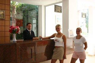 Pauschalreise Hotel Tunesien, Hammamet, Emira in Hammamet  ab Flughafen Berlin-Tegel