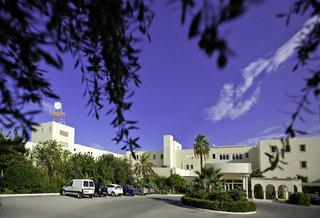Pauschalreise Hotel Tunesien, Hammamet, Hôtel Dar Khayam in Hammamet  ab Flughafen Berlin-Tegel