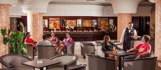 Pauschalreise Hotel Tunesien, Hammamet, Hotel Vincci Marillia in Hammamet  ab Flughafen Berlin-Tegel