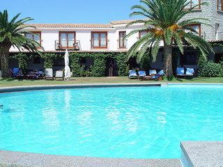 Pauschalreise Hotel Italien, Sardinien, Hotel Palumbalza in Porto Rotondo  ab Flughafen Abflug Ost