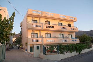 Pauschalreise Hotel Griechenland, Kreta, Theoni Apartment in Mália  ab Flughafen Bremen
