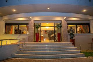 Pauschalreise Hotel Griechenland, Thassos, Thalassies Nouveau in Limenaria  ab Flughafen Amsterdam