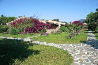 Pauschalreise Hotel Italien, Sardinien, Eden Village Li Cupulatti in Budoni  ab Flughafen Abflug Ost