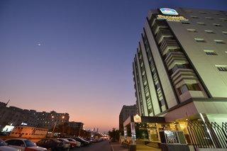 Pauschalreise Hotel Oman, Oman, Best Western Premier Muscat in Muscat  ab Flughafen Abflug Ost