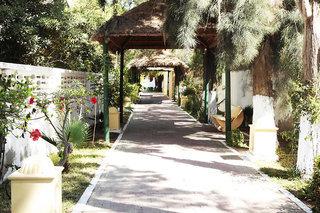 Pauschalreise Hotel Tunesien, Hammamet, Hotel Nesrine in Hammamet  ab Flughafen Berlin-Tegel