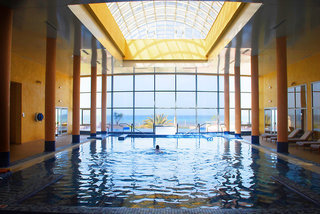 Pauschalreise Hotel Tunesien, Monastir & Umgebung, IBEROSTAR Kantaoui Bay Sousse in Port el Kantaoui  ab Flughafen Berlin-Tegel