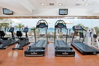 Pauschalreise Hotel Israel, Israel - Eilat, Leonardo Plaza Hotel Eilat in Eilat  ab Flughafen Berlin