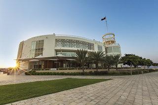 Pauschalreise Hotel Oman, Oman, Millennium Resort Mussanah in Mussanah  ab Flughafen Abflug Ost