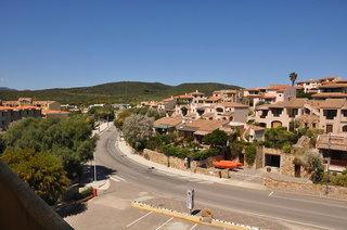 Pauschalreise Hotel Italien, Sardinien, Castello in Golfo Aranci  ab Flughafen Bruessel