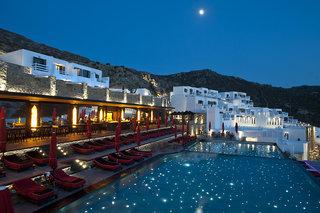 Pauschalreise Hotel Griechenland, Mykonos, Myconian Avaton in Elia Beach  ab Flughafen Amsterdam