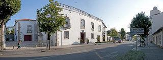 Pauschalreise Hotel Portugal, Costa Verde, Estalagem Casa Melo Alvim in Viana do Castelo  ab Flughafen Bremen