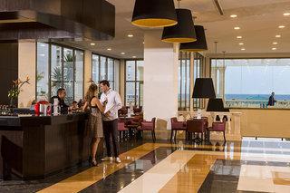 Pauschalreise Hotel Tunesien, Monastir & Umgebung, Concorde Green Park Palace in Port el Kantaoui  ab Flughafen Berlin-Tegel
