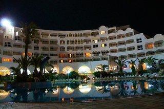 Pauschalreise Hotel Tunesien, Monastir & Umgebung, Delphin El Habib in Monastir  ab Flughafen Berlin-Tegel