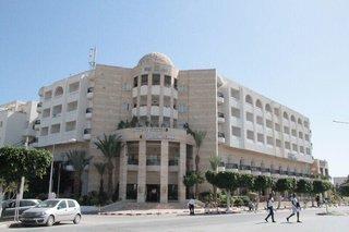 Pauschalreise Hotel Tunesien, Monastir & Umgebung, Hotel El Kantaoui Center in Port el Kantaoui  ab Flughafen Berlin-Tegel