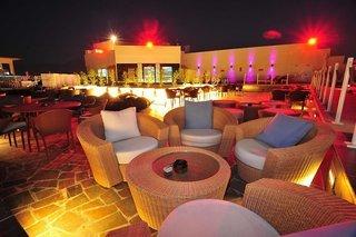 Pauschalreise Hotel Oman, Oman, Park Inn by Radisson Muscat in Muscat  ab Flughafen Abflug Ost