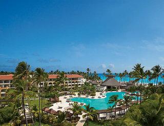 Pauschalreise Hotel  Now Larimar Punta Cana in Playa Bávaro  ab Flughafen Amsterdam