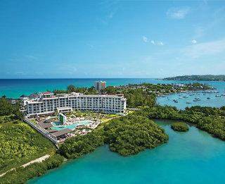 Pauschalreise Hotel Jamaika, Jamaika, Breathless Montego Bay Resort & Spa in Montego Bay  ab Flughafen Basel