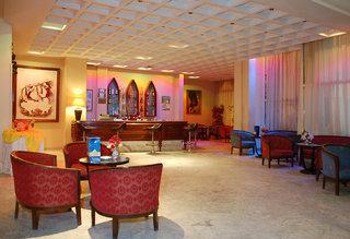 Pauschalreise Hotel Tunesien, Hammamet, Hôtel Byzance in Nabeul  ab Flughafen Berlin-Tegel