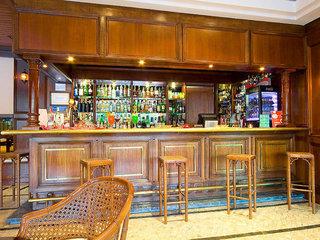 Pauschalreise Hotel Portugal, Costa do Estoril, Alvorada in Estoril  ab Flughafen Bruessel