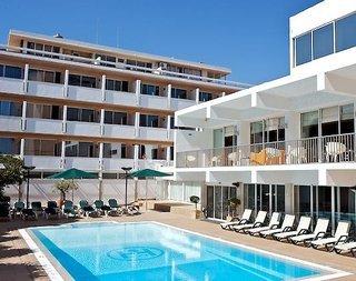 Pauschalreise Hotel Portugal, Costa do Estoril, Londres in Estoril  ab Flughafen Bruessel