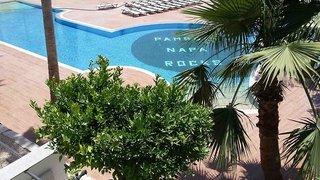 Pauschalreise Hotel Zypern, Zypern Süd (griechischer Teil), Pambos Napa Rocks in Ayia Napa  ab Flughafen Berlin-Tegel