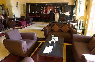 Pauschalreise Hotel Tunesien, Hammamet, Hotel Alhambra Thalasso in Hammamet  ab Flughafen Berlin-Tegel