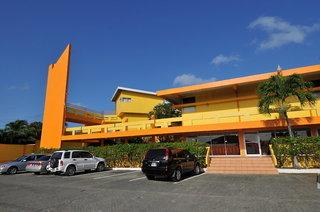 Pauschalreise Hotel Trinidad und Tobago, Trinidad & Tobago, Tropikist Beach in Crown Point  ab Flughafen Basel