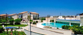Pauschalreise Hotel Zypern, Zypern Süd (griechischer Teil), Aphrodite Hills Holiday Residences in Kouklia  ab Flughafen Berlin-Tegel