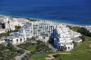 Pauschalreise Hotel Tunesien, Monastir & Umgebung, Marhaba Palace in Port el Kantaoui  ab Flughafen Berlin-Tegel