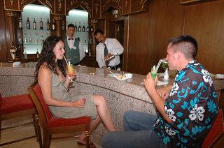 Pauschalreise Hotel Tunesien, Monastir & Umgebung, Hotel Royal Jinene & Hotel Jinene in Sousse  ab Flughafen Berlin-Tegel