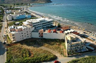 Pauschalreise Hotel Griechenland, Kreta, Fereniki Holiday Resort & Spa in Georgioupolis  ab Flughafen
