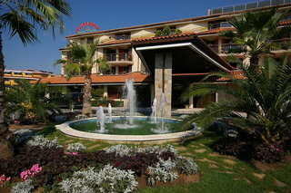 Pauschalreise Hotel Bulgarien, Riviera Süd (Sonnenstrand), Laguna Beach Resort & Spa in Sozopol  ab Flughafen Amsterdam