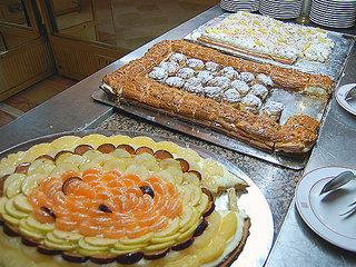 Pauschalreise Hotel Tunesien, Tunis & Umgebung, Diplomat Hotel in Tunis  ab Flughafen Berlin-Tegel