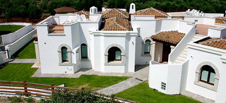 Pauschalreise Hotel Italien, Sardinien, Vista Blu Resort in Alghero  ab Flughafen Bruessel