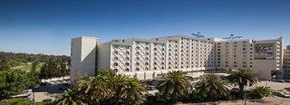 Pauschalreise Hotel Tunesien, Tunis & Umgebung, Golden Tulip El Mechtel in Tunis  ab Flughafen Berlin-Tegel