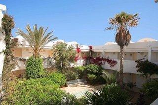 Pauschalreise Hotel Tunesien, Djerba, Seabel Rym Beach in Insel Djerba  ab Flughafen Frankfurt Airport