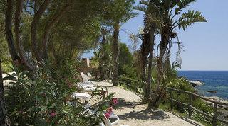 Pauschalreise Hotel Italien, Sardinien, Arbatax Park Cottage in Arbatax  ab Flughafen Bruessel