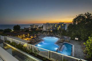 Pauschalreise Hotel Zypern, Zypern Süd (griechischer Teil), Bella Napa Bay in Ayia Napa  ab Flughafen Berlin-Tegel