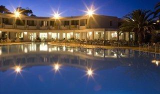 Pauschalreise Hotel Italien, Sardinien, Flamingo Hotel in Santa Margherita di Pula  ab Flughafen Bruessel