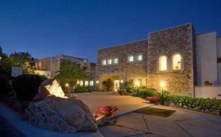 Pauschalreise Hotel Italien, Sardinien, Petra Bianca in Porto Cervo  ab Flughafen Abflug Ost